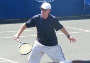Cape-Cod-Tennis-pro.