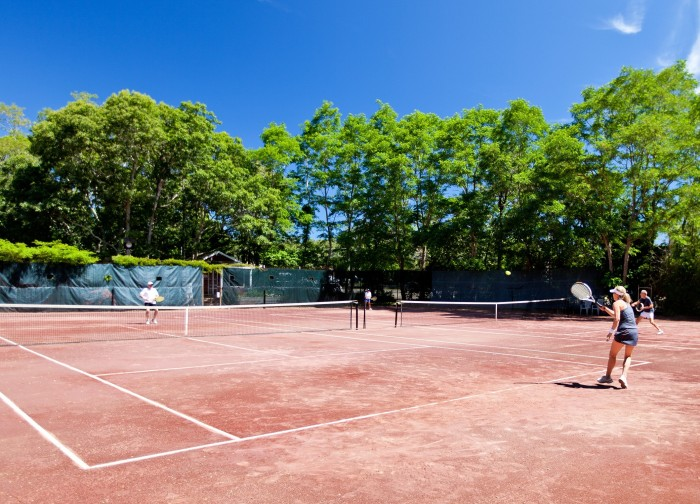 olivers-tennis-wellfleet-12