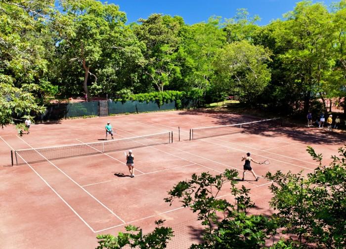 olivers-tennis-wellfleet-2
