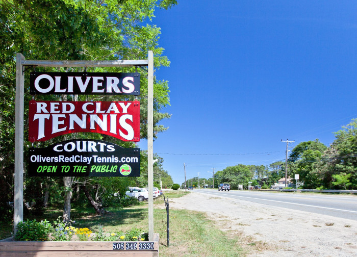 olivers-tennis-wellfleet-33