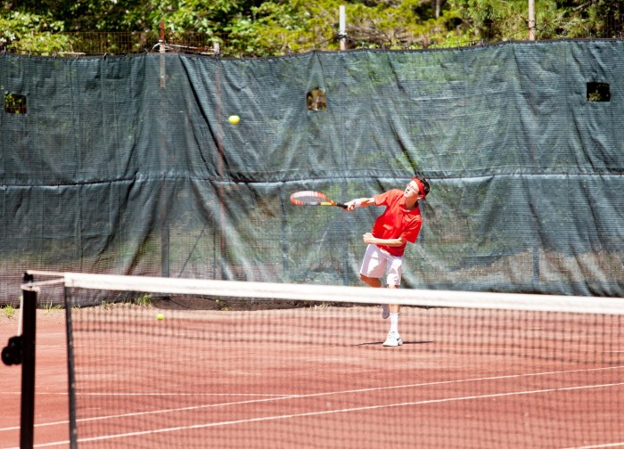 olivers-tennis-wellfleet-5